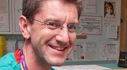 Prof. Andrew Rowland